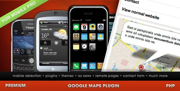 Download Free] Google Maps for Mobile Site PRO Nulled on street map template free, android download free, map clip art free, google earth 2012, animation download free, google maps print free, 3d street maps free,