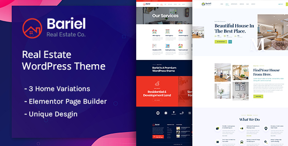 By Photo Congress || Wordpress Admin Theme Nulled