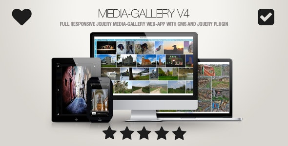 Download Free] Media-Gallery - Touch-Enabled jQuery Image