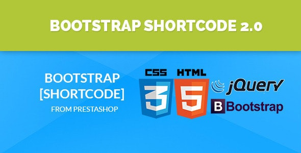 Download Free] Prestashop Short Code Nulled